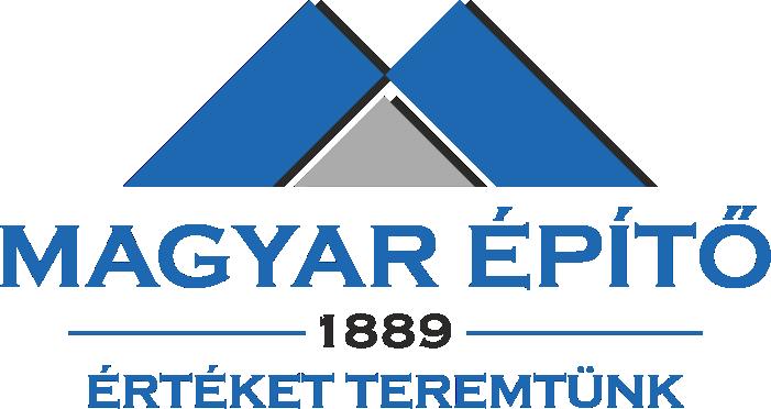 magyar_epito_logo_100